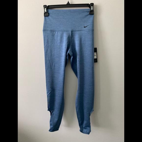 Activewear Leggings